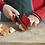 Thumbnail: Opinel Le petit Chef - Küchenmesser-Set, 3-teilig
