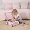 Little Dutch Lauflernwagen, Lauflernwagen rosa, Little Dutch personalisiert, Little Dutch kaufen, Schweiz
