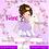 Thumbnail: Schutzfolie Toniebox Prinzessin 2