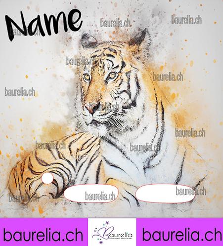 Schutzfolie Toniebox Tiger 4