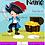 Thumbnail: Schutzfolie Toniebox Pirat 2