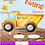 Thumbnail: Schutzfolie Toniebox Lastwagen 4