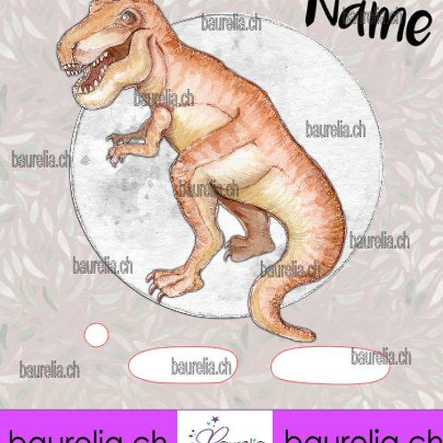Schutzfolie Toniebox Dino 24