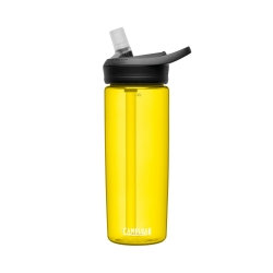 Camelbak Eddy+ 0.6l Yellow