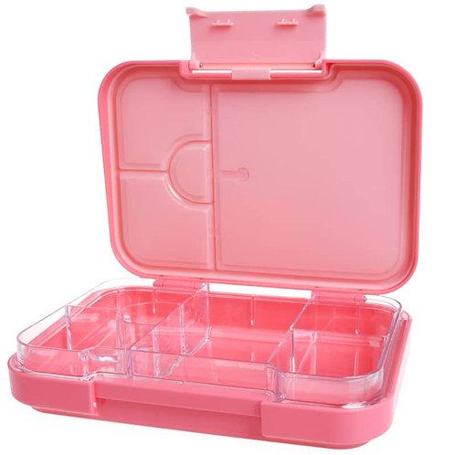 Baurelia Box Maxi Rosa