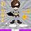 Thumbnail: Schutzfolie Toniebox Superheld 3