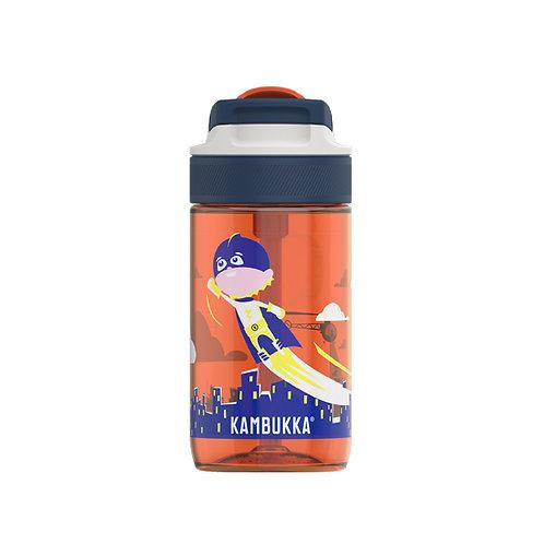 Kambukka Lagoon Kids Superheld