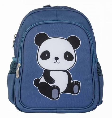 ALLC Kinderrucksack Panda