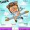 Thumbnail: Schutzfolie Toniebox Bär 10