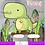 Thumbnail: Schutzfolie Toniebox Dino 3