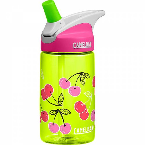 Camelbak Eddy Kids Cherry