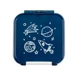 Little Lunch Box Co. – Weltraum Mini