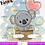 Thumbnail: Schutzfolie Toniebox Koala 2