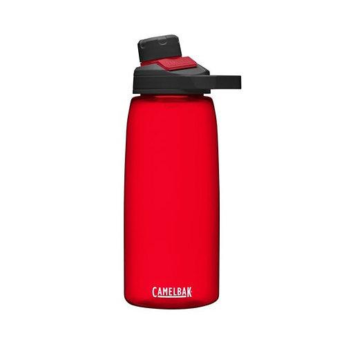 Camelbak Chute Mag 1.0l Cardinal