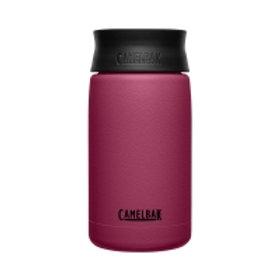 Camelbak Hot Cap Vacuum Insulated 0.35l Plum