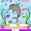 Thumbnail: Schutzfolie Toniebox Delfin 1
