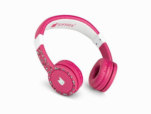 Tonielauscher Pink