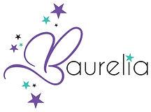Baurelia Logo richtig.jpg