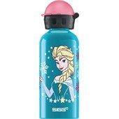 Sigg Aluminumflasche Kids KBT Elsa 0.4l