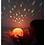 Thumbnail: ALLC Nachtlicht Projektor Hase