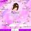 Thumbnail: Schutzfolie Toniebox Ballerina 2