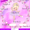 Thumbnail: Schutzfolie Toniebox Ballerina 1