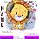 Thumbnail: Schutzfolie Toniebox Löwe 2