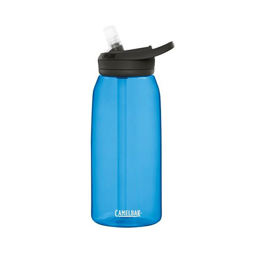Camelbak Eddy+ 1l True Blue