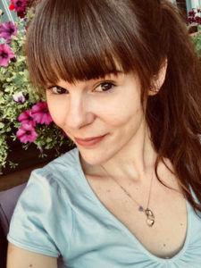 Sarah Baur - Inhaberin Baurelia.jpg