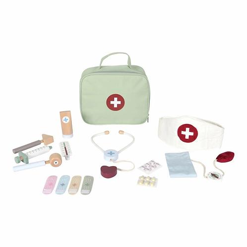 Arztkoffer Little Dutch, Arztkoffer personalisiert, Little Dutch personalisiert, kaufen, Schweit
