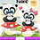 Thumbnail: Schutzfolie Toniebox Panda 1