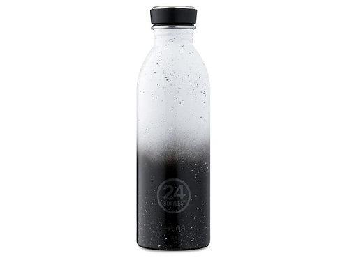 24Bottles Trinkflasche Urban 500 ml Eclipse