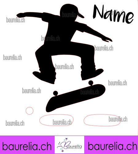 Schutzfolie Toniebox Skate 3