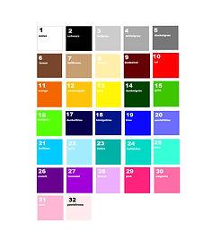 Farben Baurelia GmbH.jpg