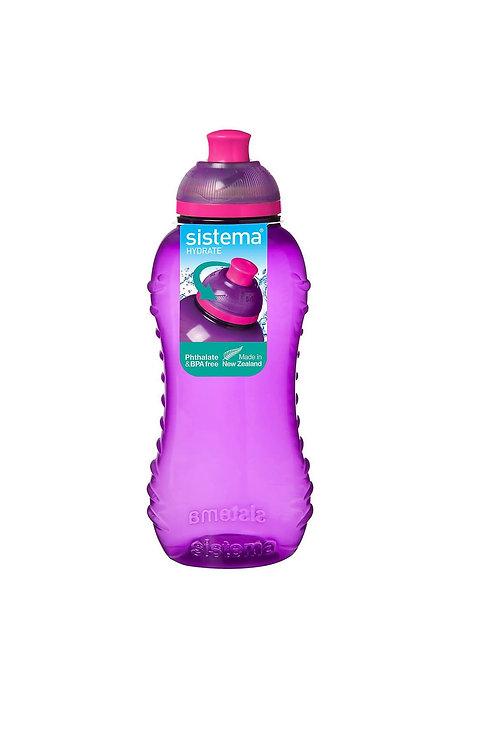 Sistema Violett 330ml
