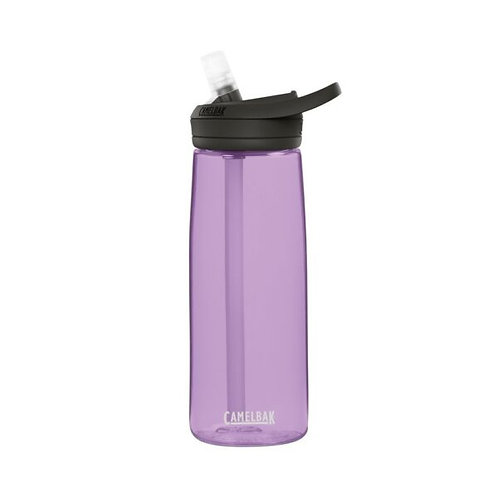 Camelbak Eddy+ 0.75l Dusty Lavender