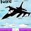 Thumbnail: Schutzfolie Toniebox Flugzeug 2