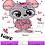 Thumbnail: Schutzfolie Toniebox Maus 1