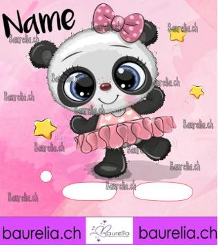Schutzfolie Toniebox Panda 6