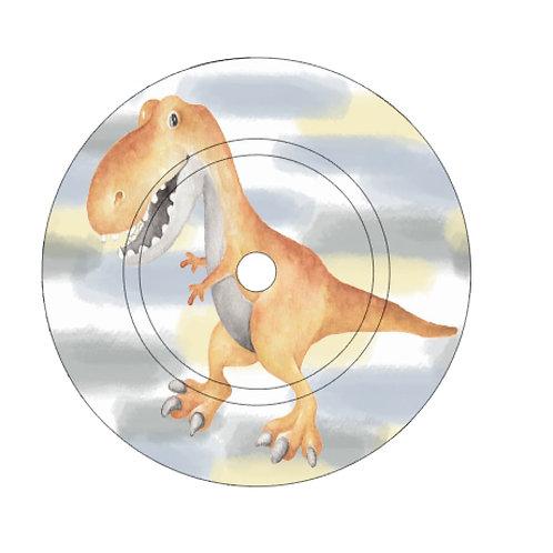 Schutzfolie Toniebox Ladestation Dino 13