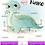 Thumbnail: Schutzfolie Toniebox Dino 12