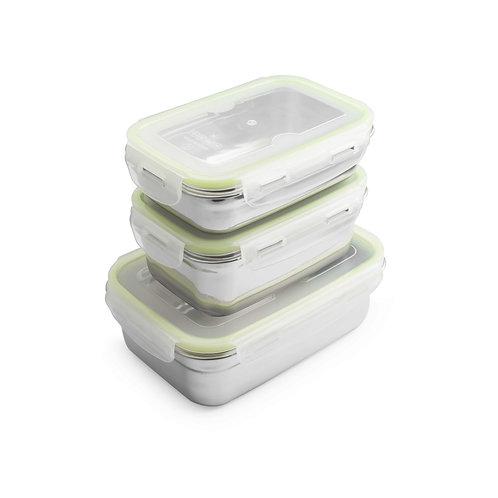 Brotzeit Klick Lunchbox