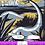 Thumbnail: Schutzfolie Toniebox Dino 16