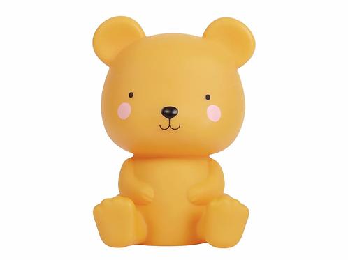 ALLC Nachtlicht Teddybär