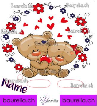 Schutzfolie Toniebox Bär 5