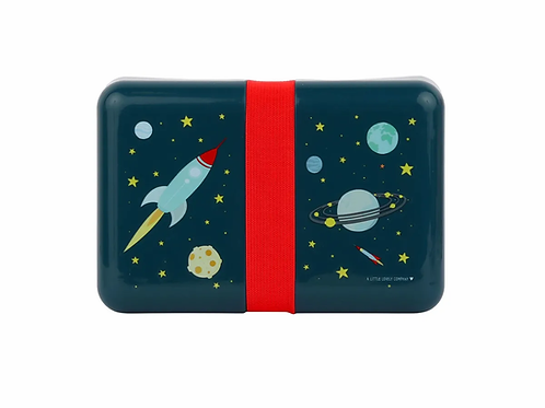 Lunchbox, Lunchbox leicht, Lunchbox personalisiert, Znünibox kaufen, Lunchbox kaufen, Znünibox personalisert, Znünibox leicht
