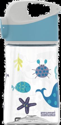 Sigg Miracle Ocean Friend 0.35 L
