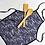 Thumbnail: Kinder Koch-/Bastelschürze von Little Lunch Box - Camouflage