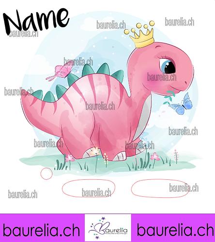 Schutzfolie Toniebox Dino 10