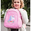 Thumbnail: ALLC Kinderrucksack Einhorn